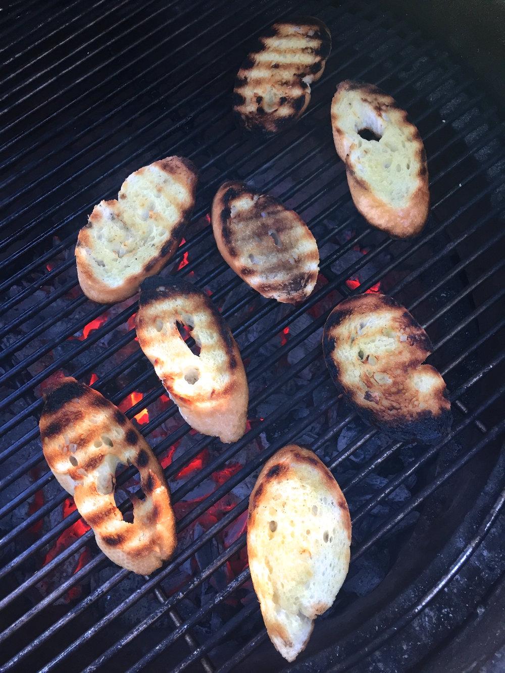 ross_avocadocrostini_grilling_spiritedtable_photo.2.jpg