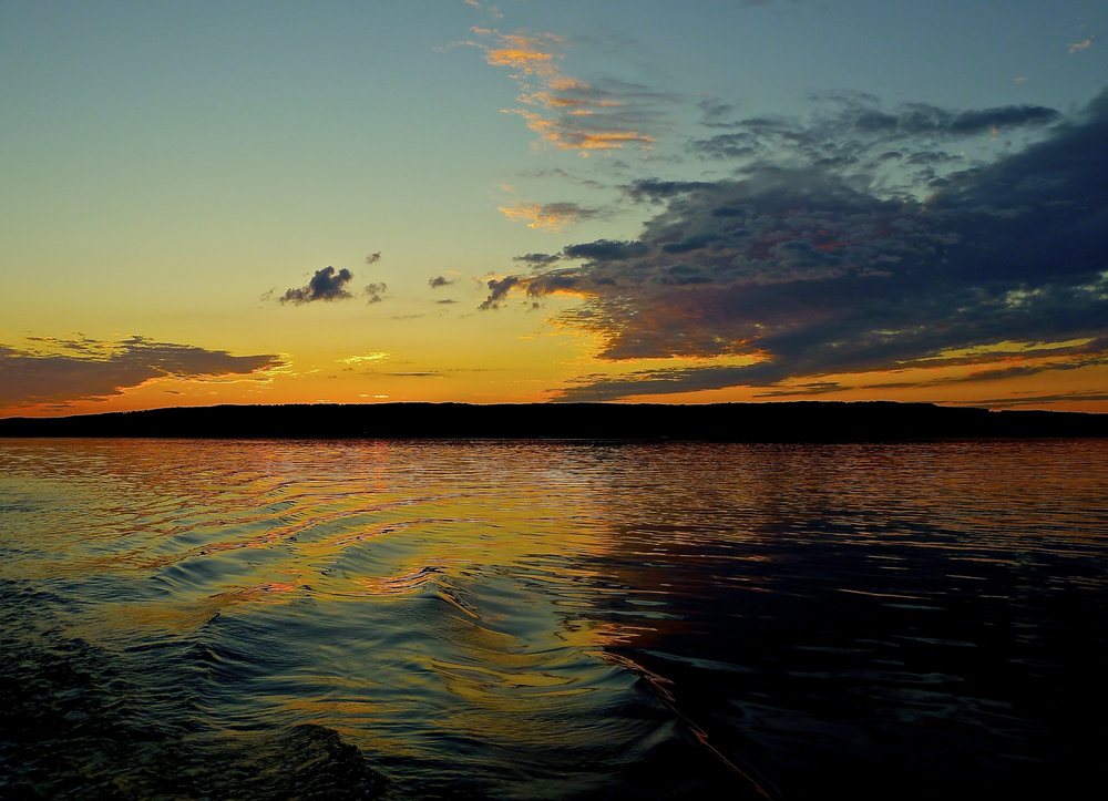 madelineisland_sunset_cindi_spiritedtable_photo1.jpg