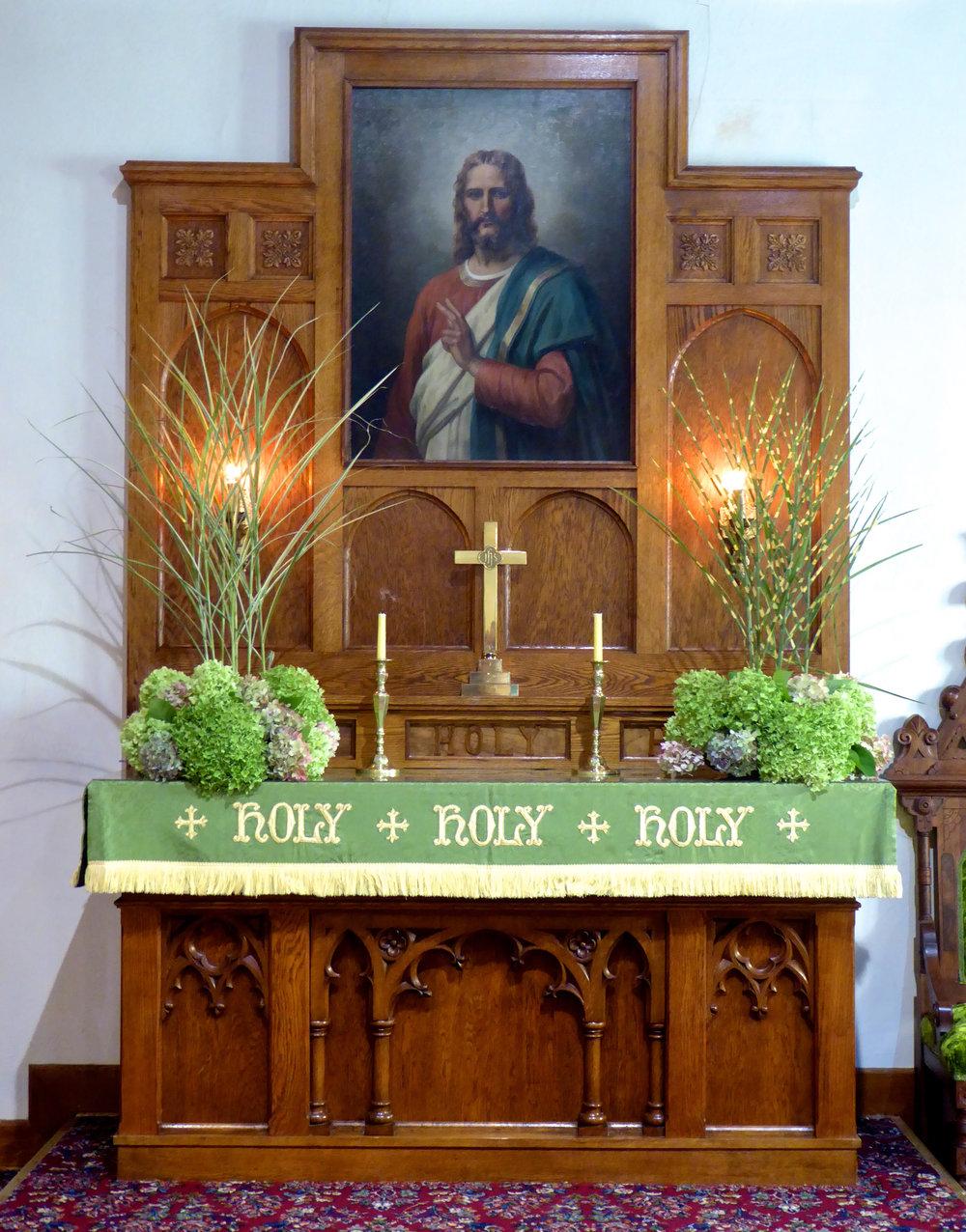 madelineisland_church_911_flowers_spiritedtable_photo.1.jpg