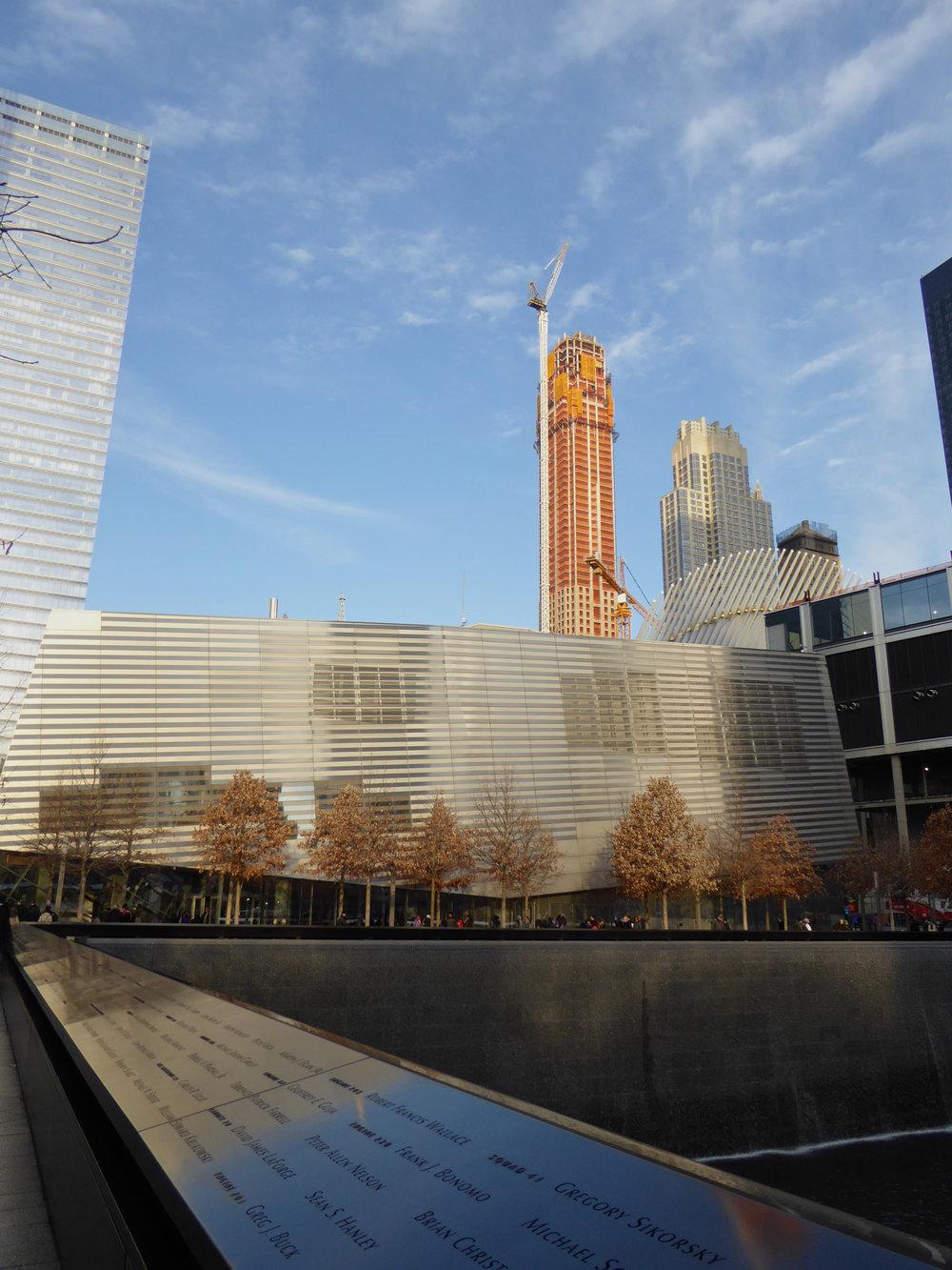 911_NYC_Museum_1:15_cindi_spiritedtable_photo.01.jpg