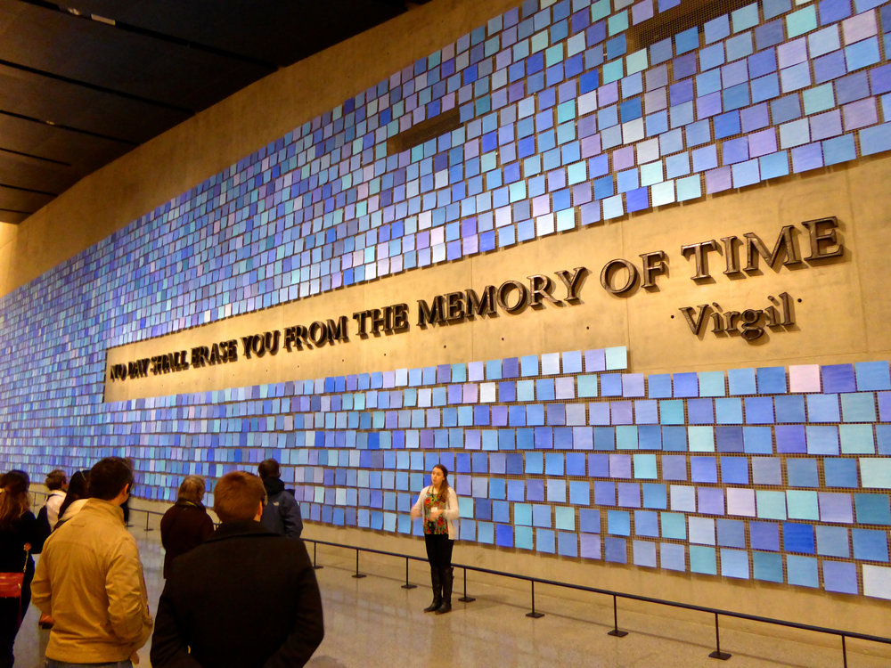 911_NYC_Museum_1:15_cindi_spiritedtable_photo.10.jpg
