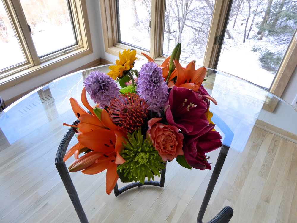 cindi_floraldesign_mom_spiritedtable_photo.1.jpg