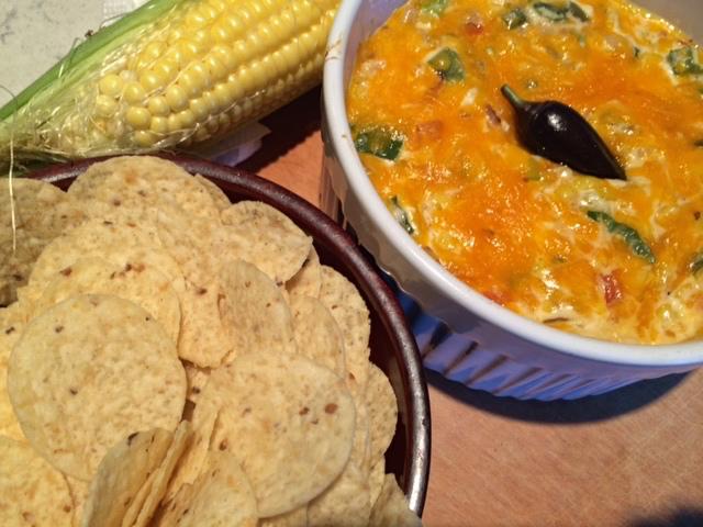 vicki_fall_corn_recipes_spiritedtable_photo.2.jpg