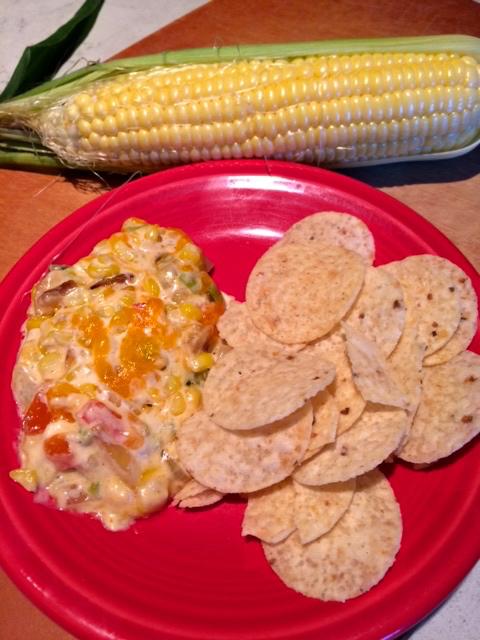 vicki_fall_corn_recipes_spiritedtable_photo.1.jpg
