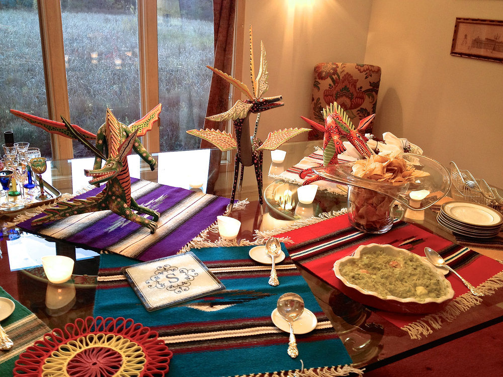 cindi_guacamole_mexican_tabletop_spiritedtable_photo.1.jpg