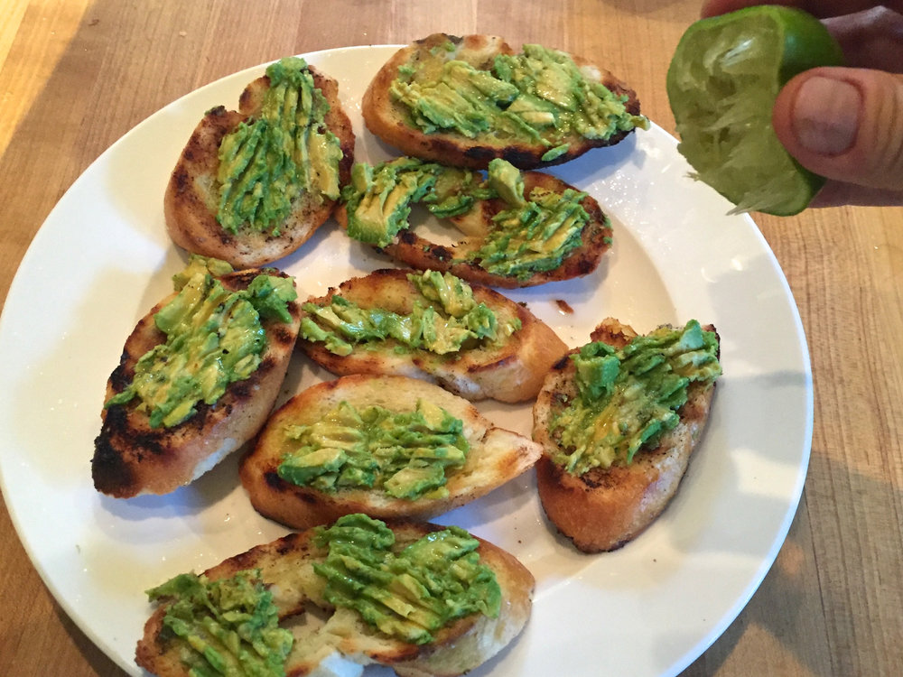 ross_avocadocrostini_grilling_spiritedtable_photo.3.jpg
