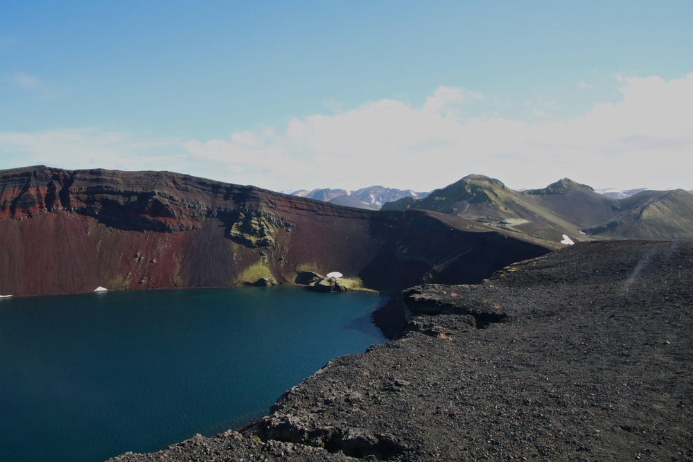 Teri_Iceland_pt2_hikes_lakes_spiritedtable_photo03.jpg