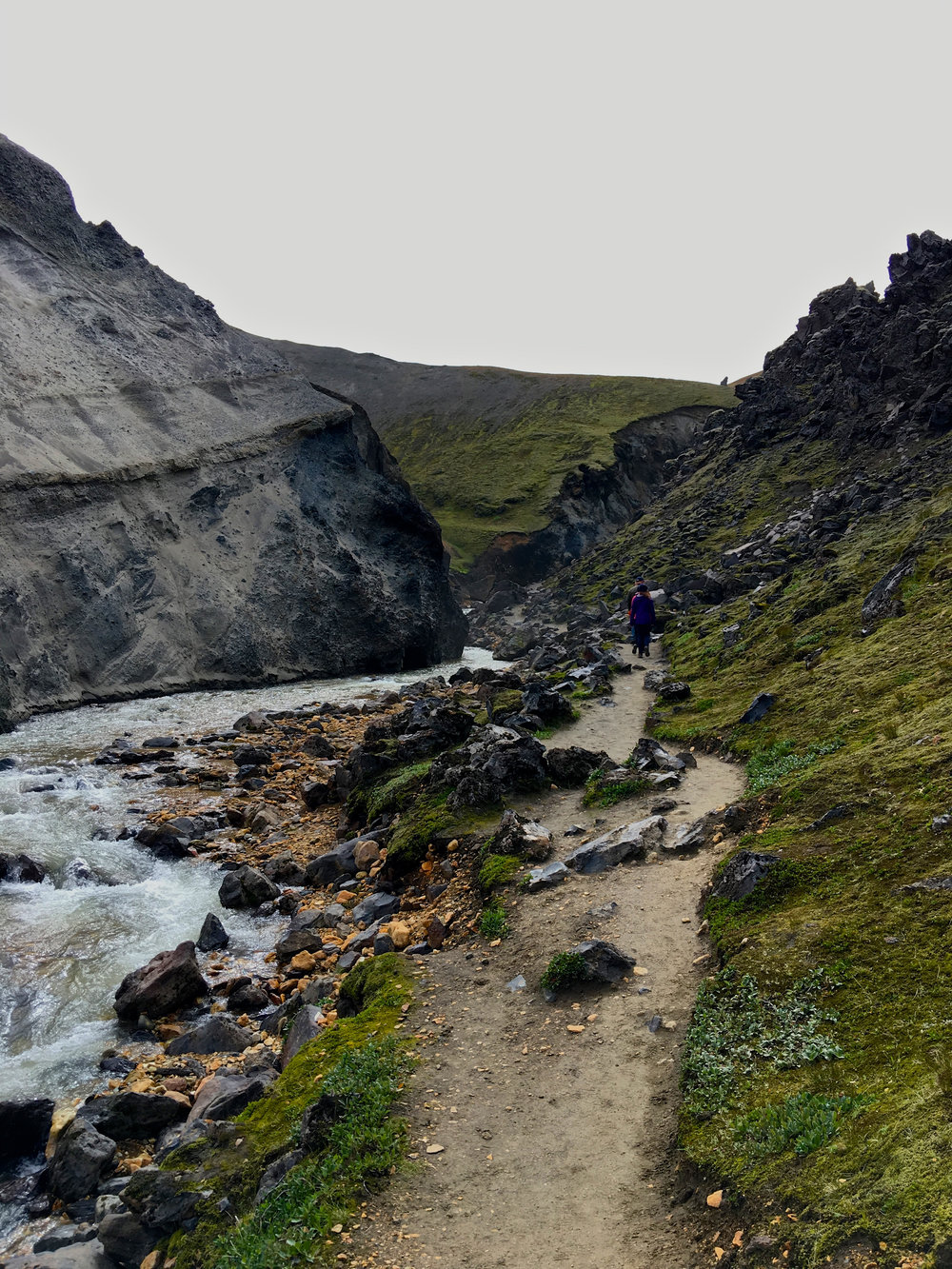 Teri_Iceland_hikes_waterfalls_spiritedtable_photo4.jpg