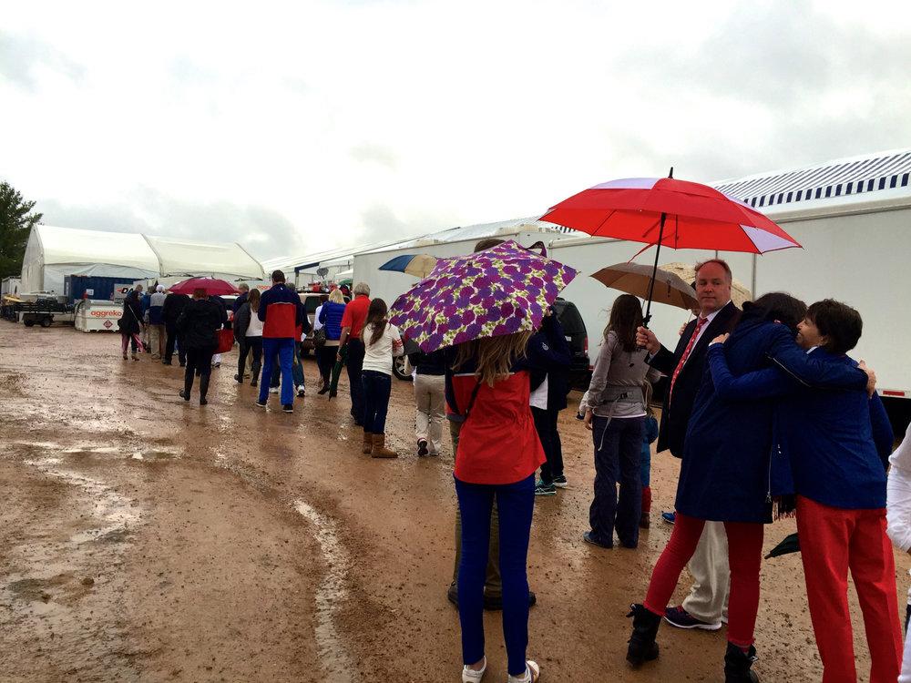 rydercup_memberparty_rain_spiritedtable_photo.1.jpg