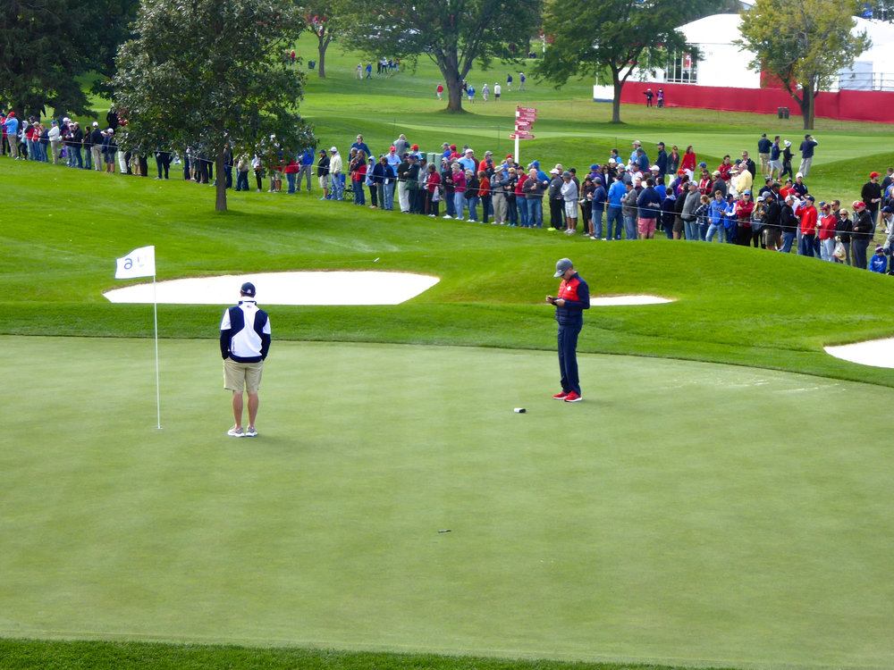 cindi_rydercup_#6Davis_analyzegreen_hazeltine_spiritedtable_photo1.jpg