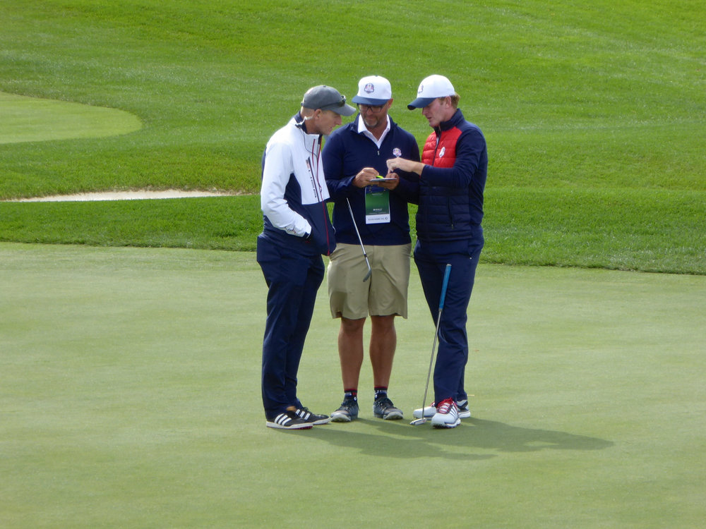 cindi_rydercup_#6snedeker.furyk_analyzegreen_hazeltine_spiritedtable_photo1.jpg