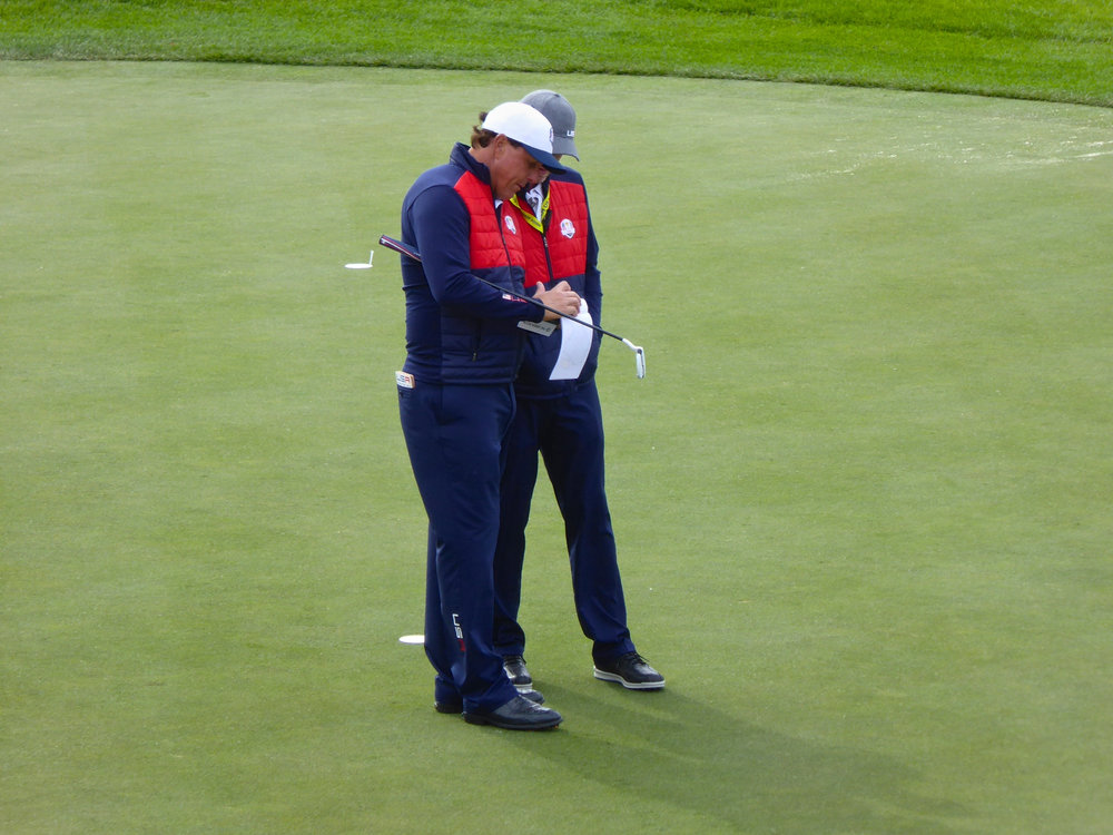 cindi_rydercup_#6USA_Davis&Phil_spiritedtable_photo1.jpg