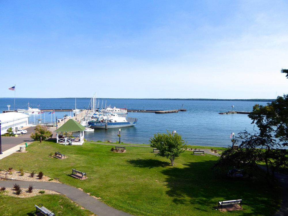 cindi_bayfield_LakeSuperior_harbor_spiritedtable_photo.1.jpg