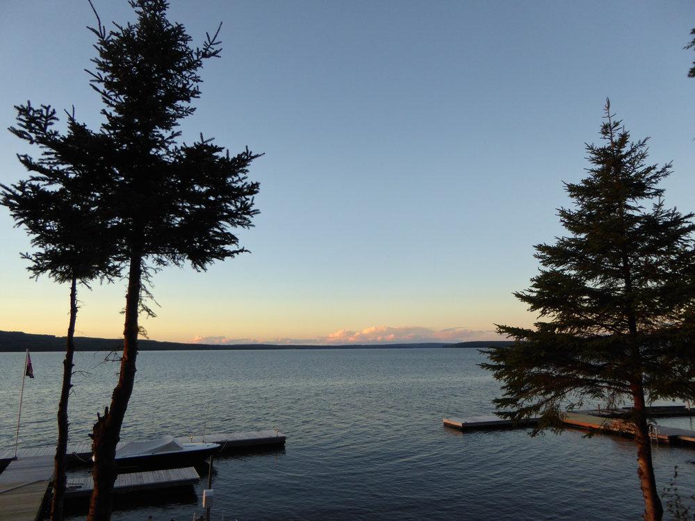 cindi_madelineisland_LakeSuperior_dock_spiritedtable_photo.1.jpg