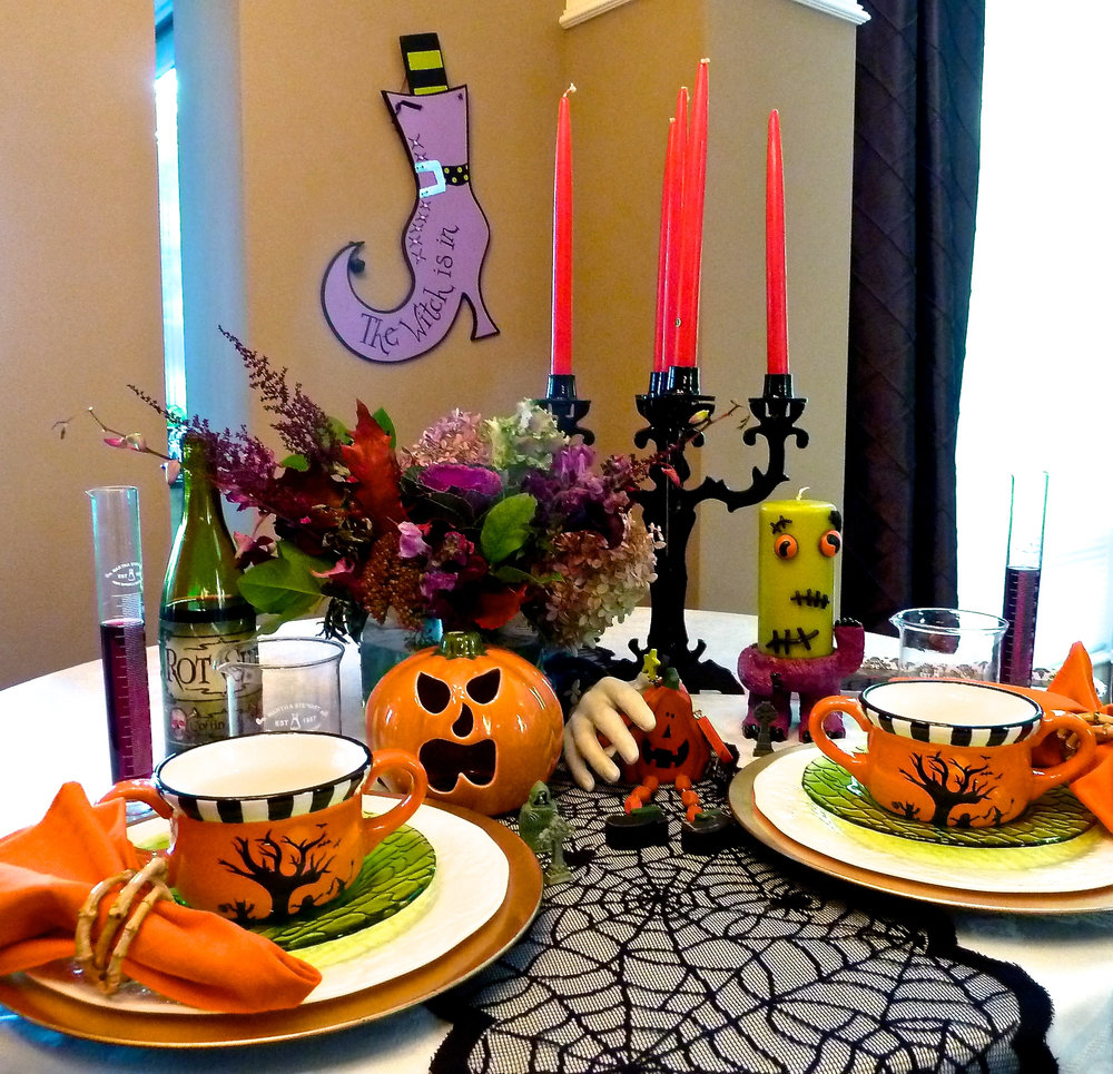 cindi_halloween_fall_spiritedtable_photo6.jpg