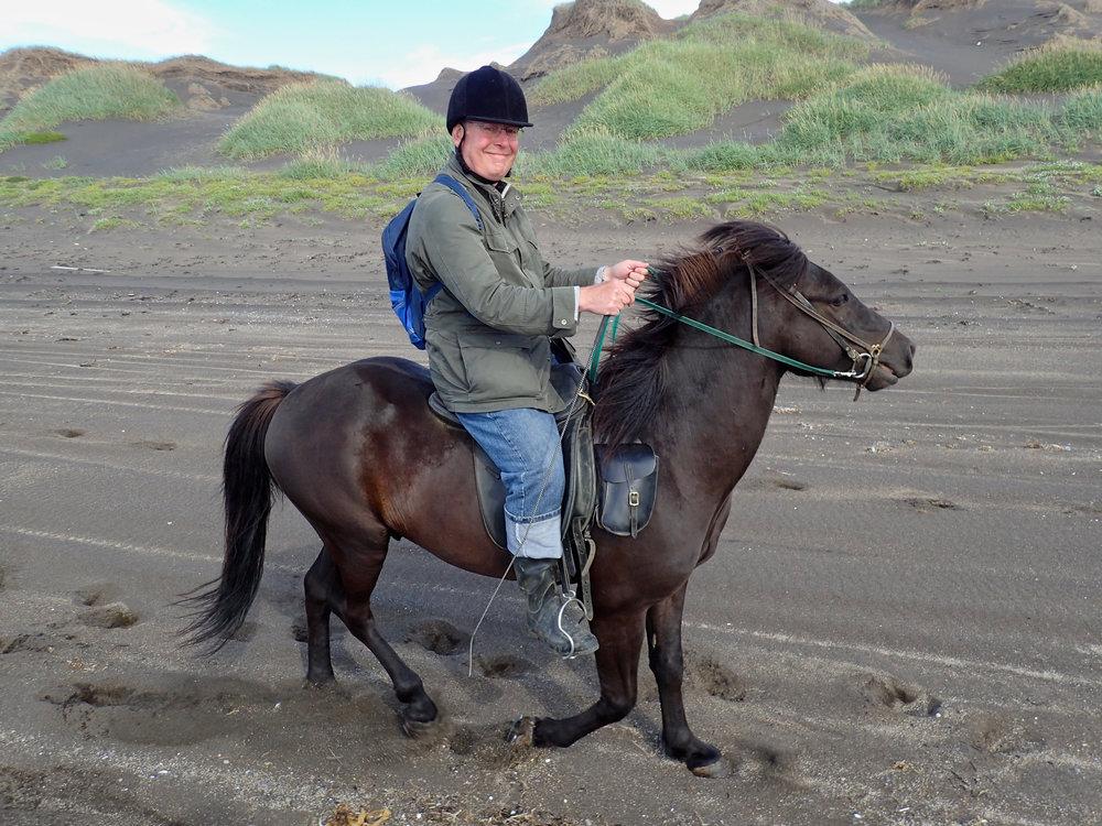 teri_horsebackriding_Iceland_spiritedtable_photo3.jpg
