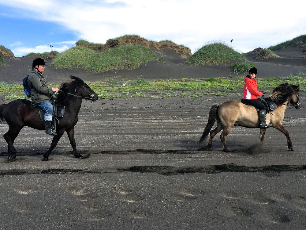 teri_horsebackriding_Iceland_spiritedtable_photo6.jpg