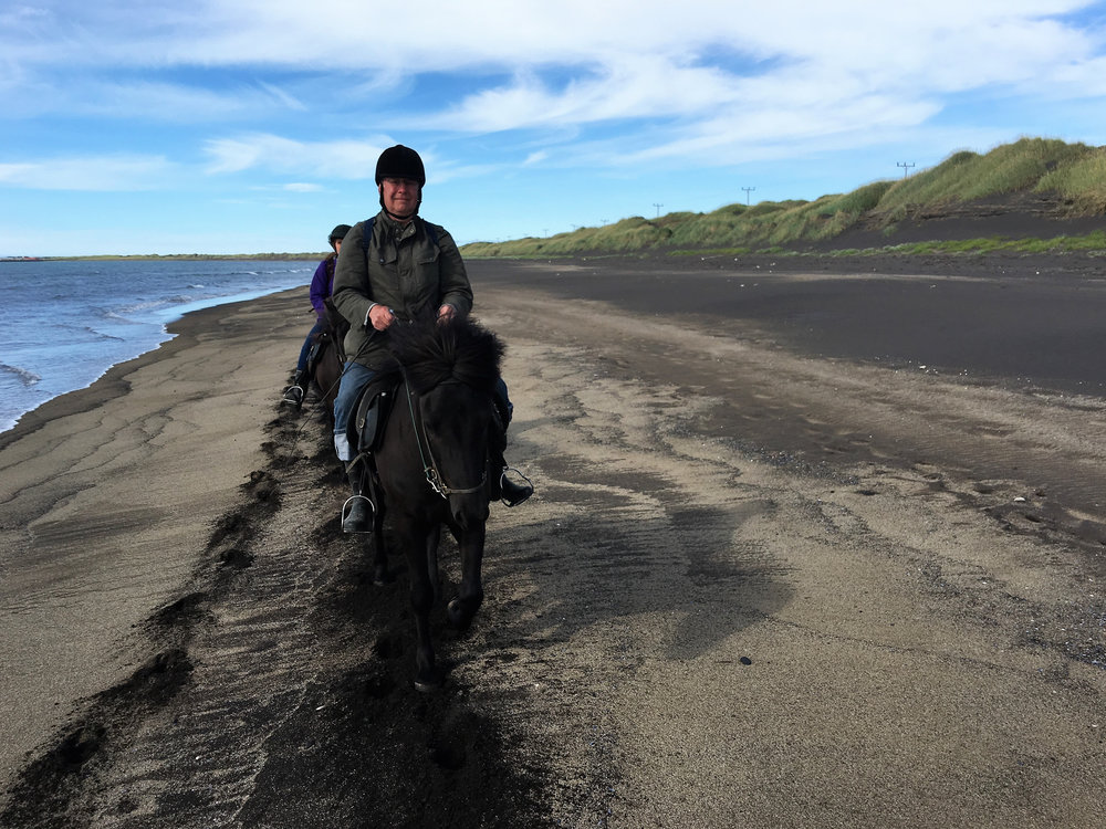 teri_horsebackriding_Iceland_spiritedtable_photo4.jpg
