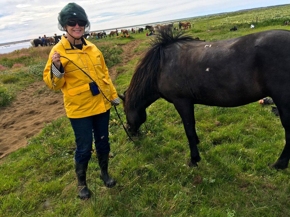 teri_horsebackriding_Iceland_spiritedtable_photo5.jpg