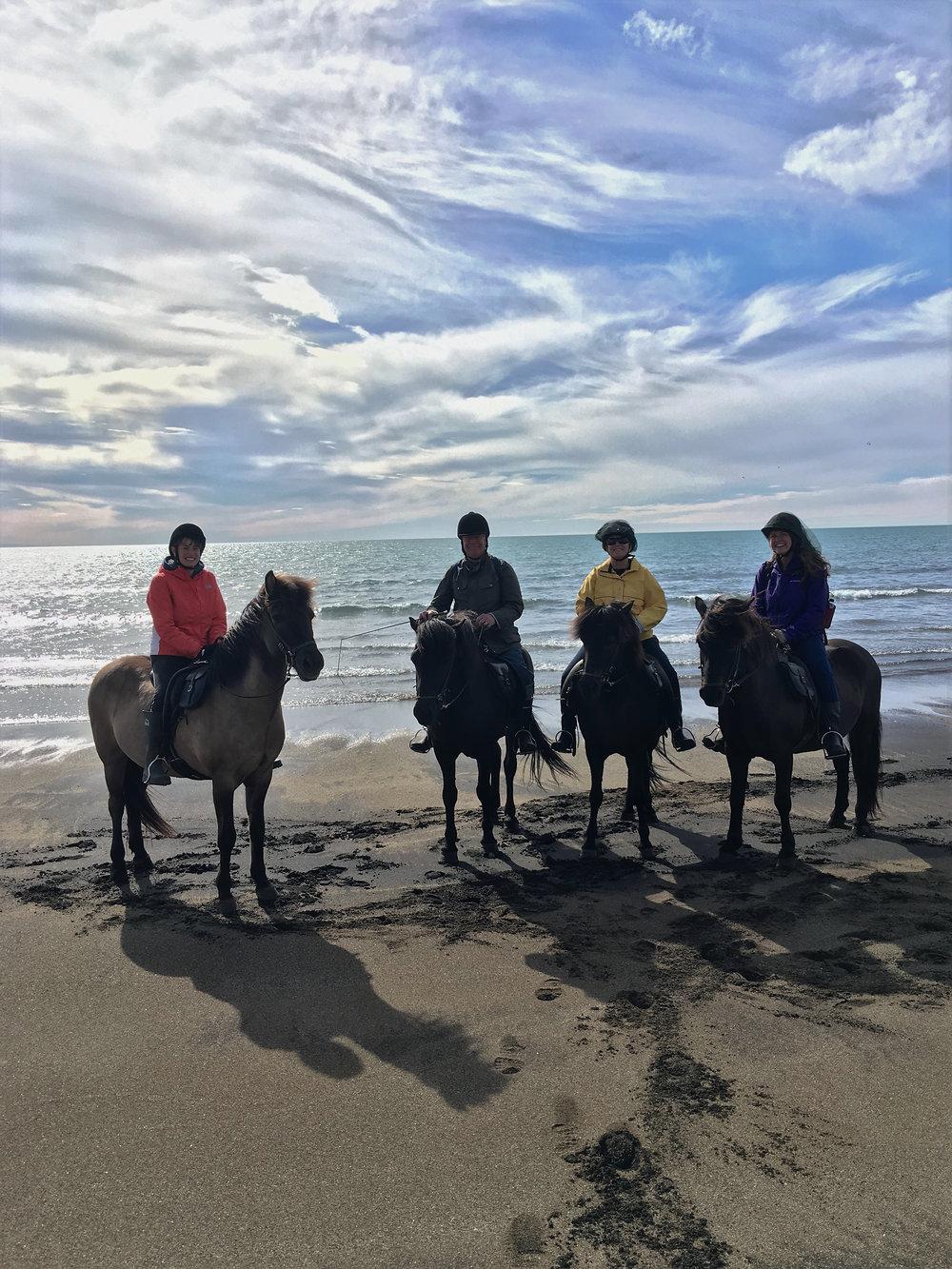 teri_horsebackriding+_Iceland_spiritedtable_photo2.jpg