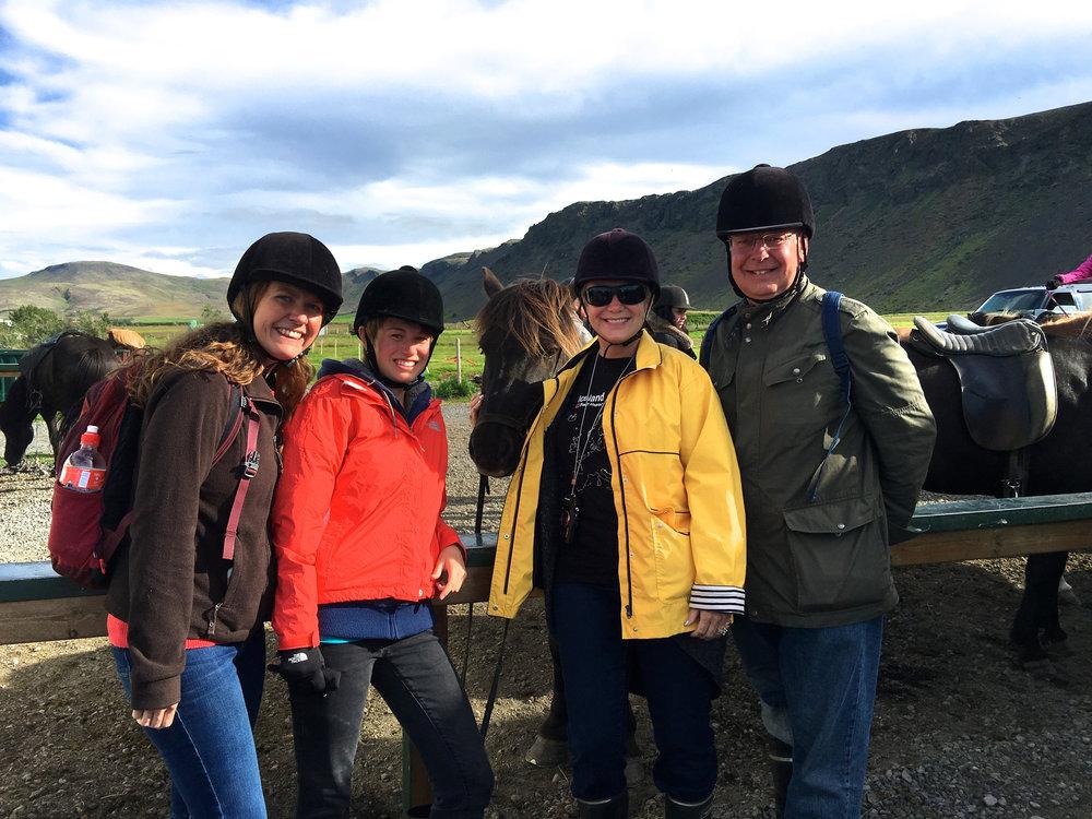 teri_horsebackriding+_Iceland_spiritedtable_photo6.jpg