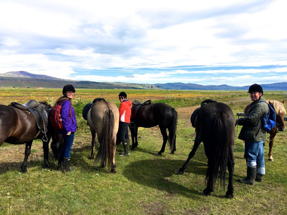 teri_horsebackriding+_Iceland_spiritedtable_photo3.jpg