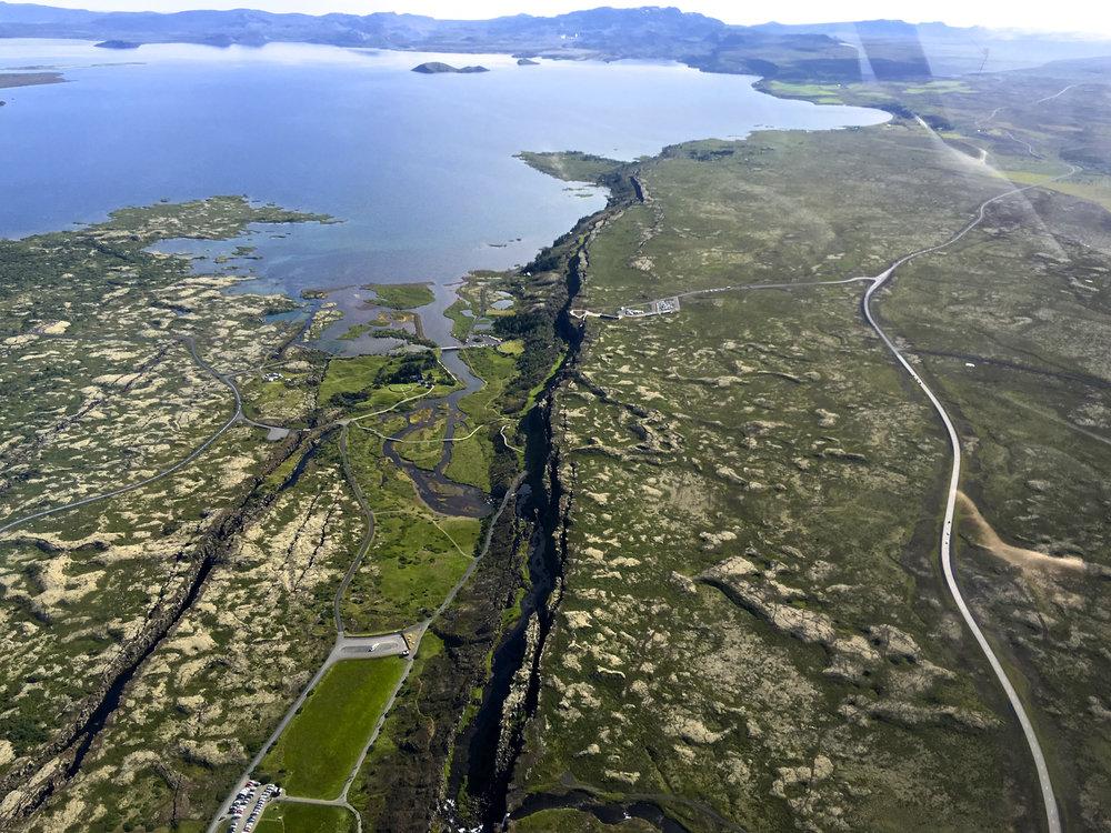 teri_Iceland_helicopter*_glacier_spiritedtable_photo.2.jpg