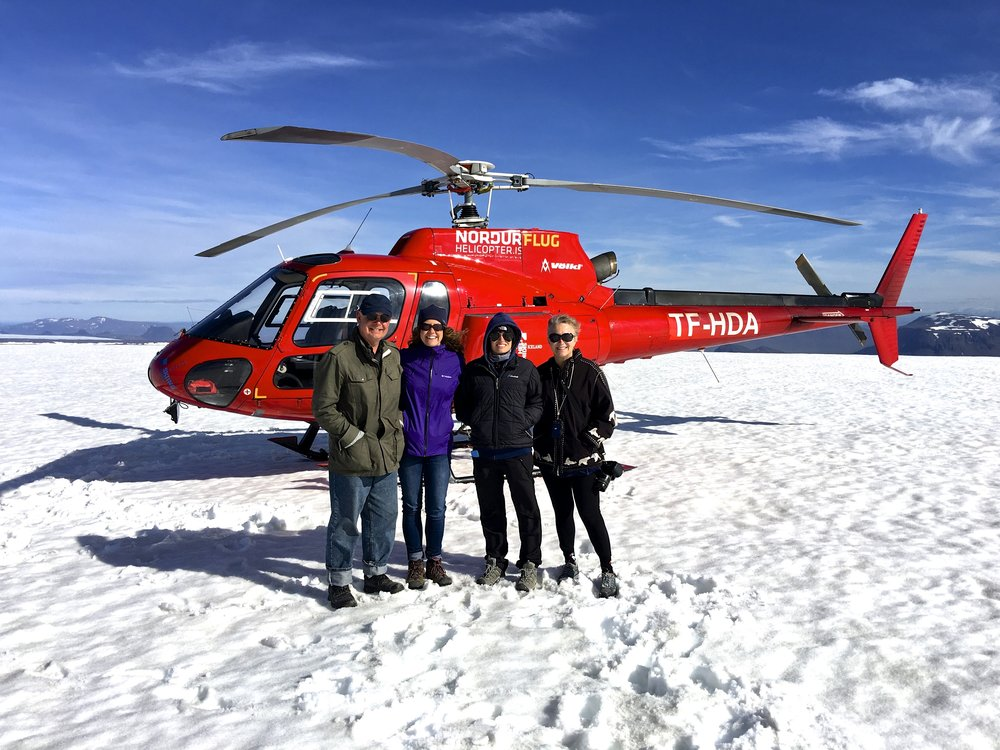teri:_iceland_helicopter_glacier_spiritedtable_photo1.jpg