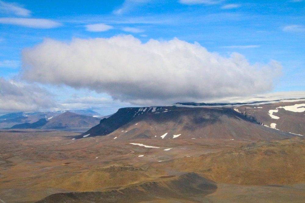 teri:_iceland_helicopter_glacier_spiritedtable_photo4.jpg