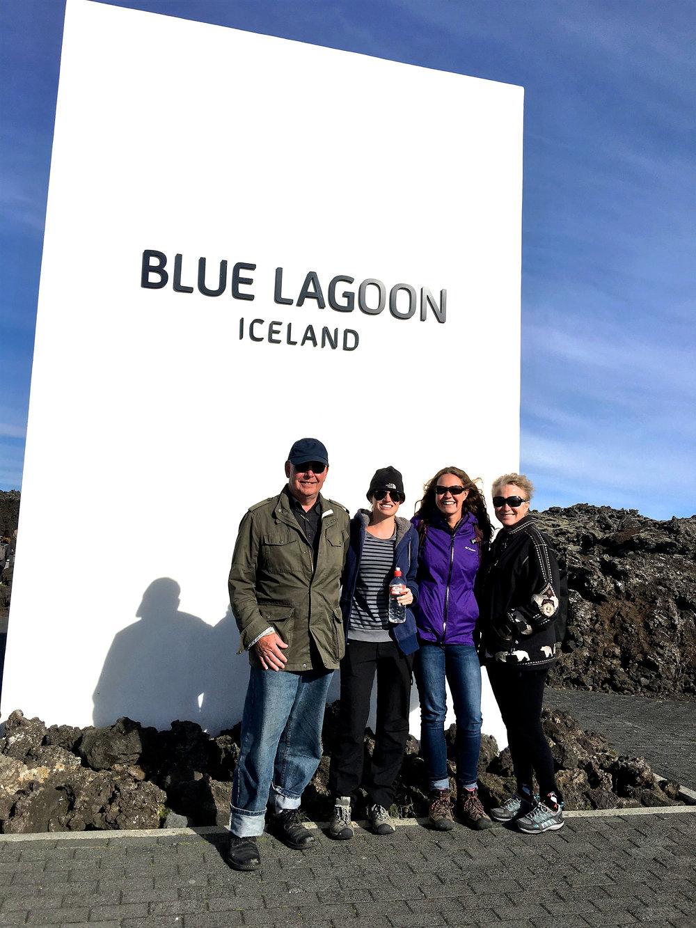 teri_iceland_bluelagoon_spiritedtable_photo14.jpg