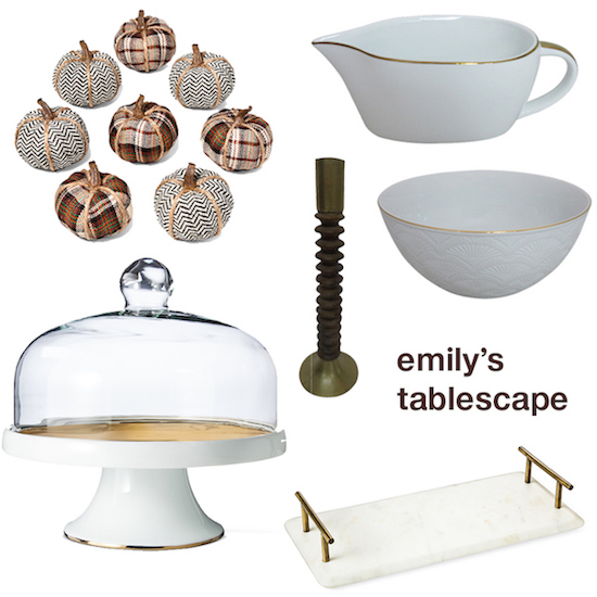 emily-ThanksgivingTablescape.jpg