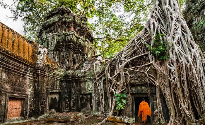 siem-reap_cambodia.jpg