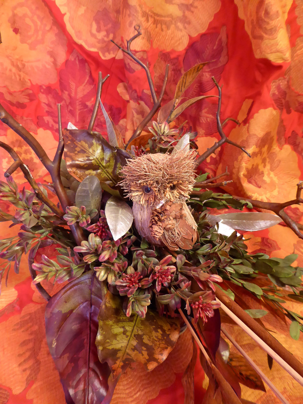 ardith_fall_thanksgiving_florals_spiritedtable_photo1.jpg