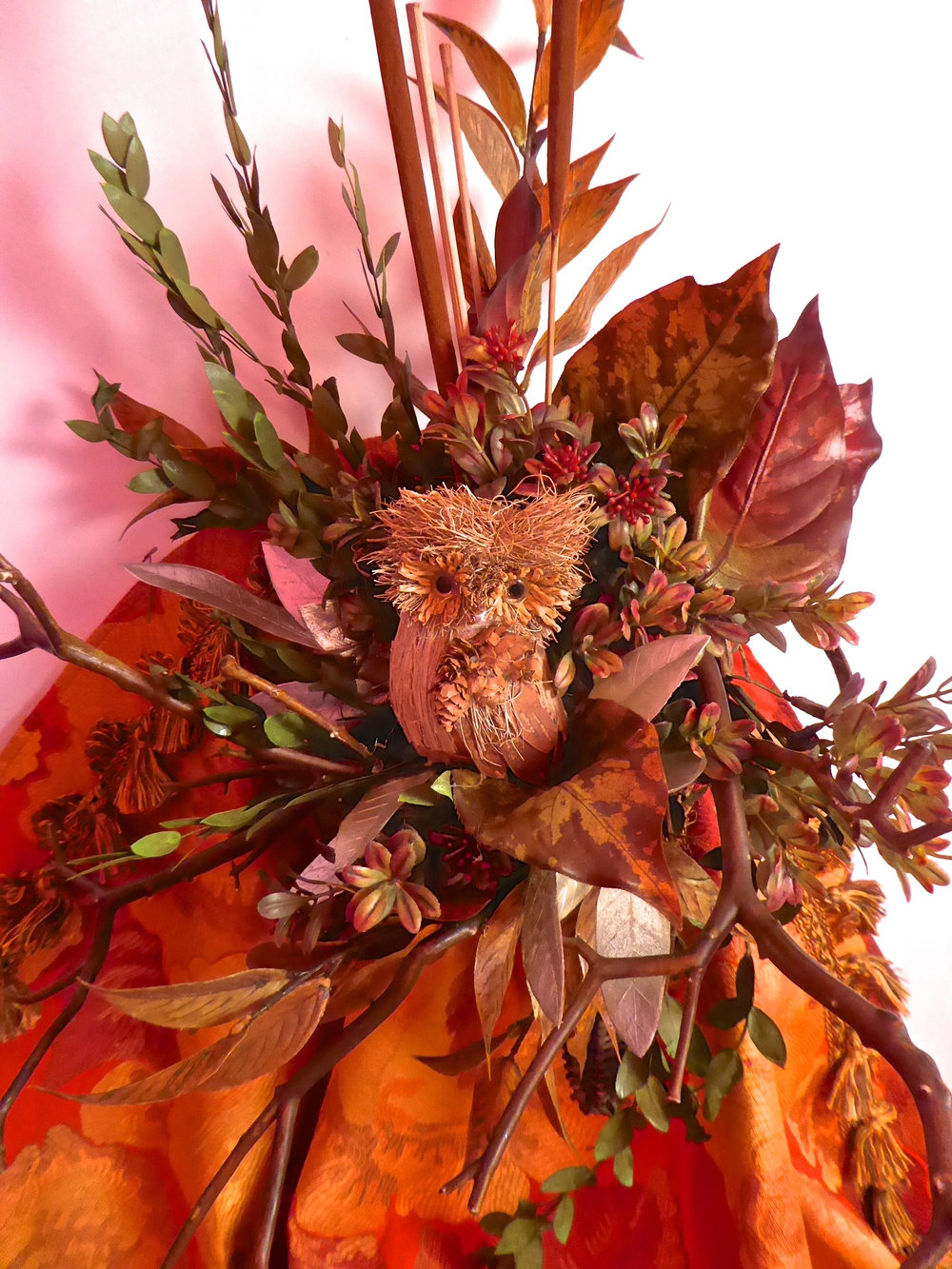 ardith_fall_thanksgiving_florals_spiritedtable_photo2.jpg