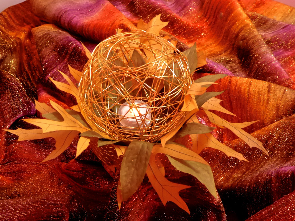 ardith_fall_thanksgiving_owl_florals_spiritedtable_photo4.jpg