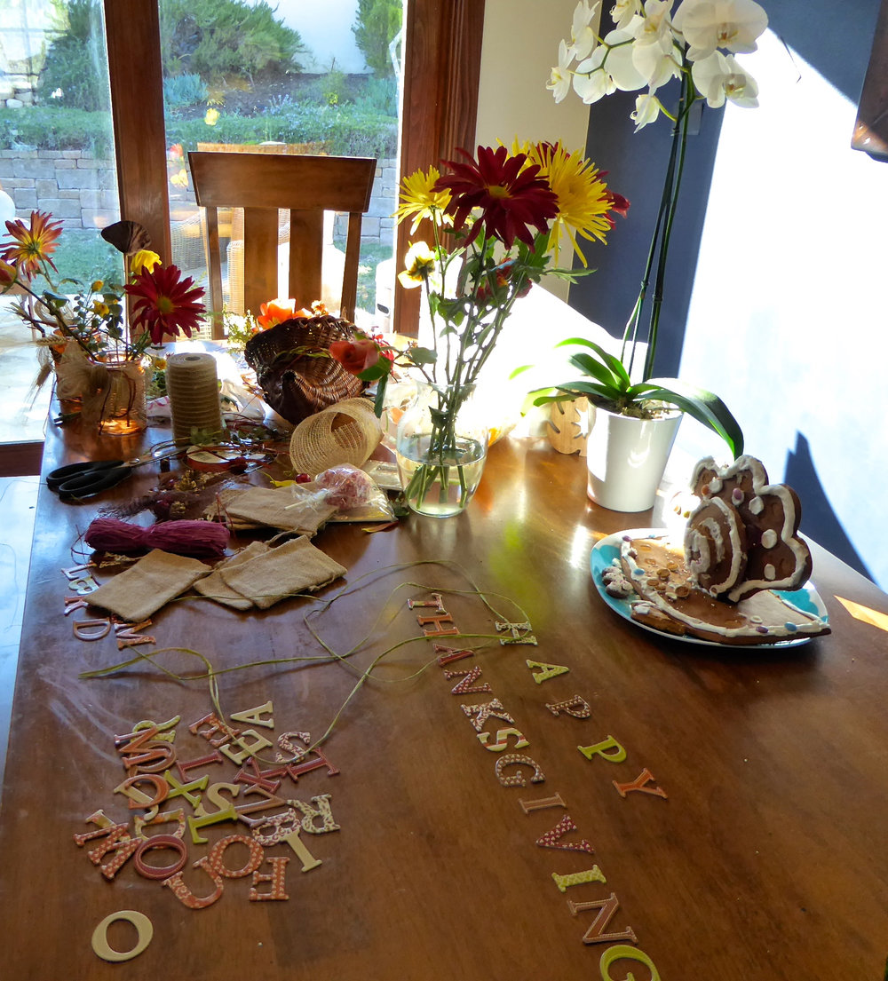 cindi_santabarbara_thanksgiving_kids_tablesettings_spiritedtable_photo.02.jpg