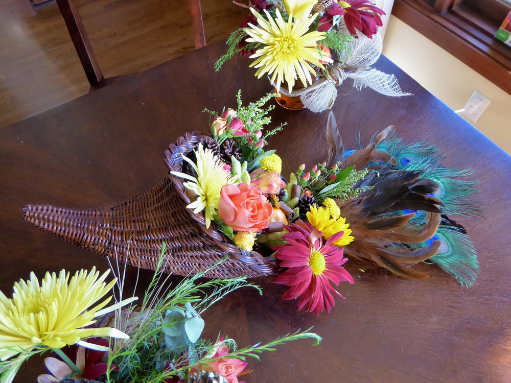cindi_santabarbara_thanksgiving_kids_tablesettings_spiritedtable_photo.05.jpg