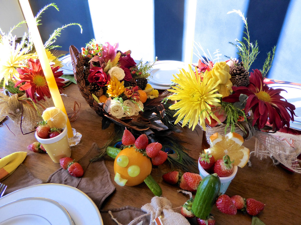 cindi_santabarbara_thanksgiving_kids_tablesettings_spiritedtable_photo.10.jpg