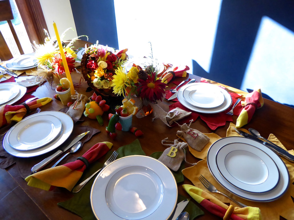 cindi_santabarbara_thanksgiving_kids_tablesettings_spiritedtable_photo.08.jpg