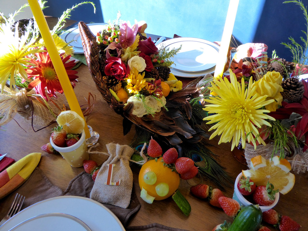 cindi_santabarbara_thanksgiving_kids_tablesettings_spiritedtable_photo.07.jpg