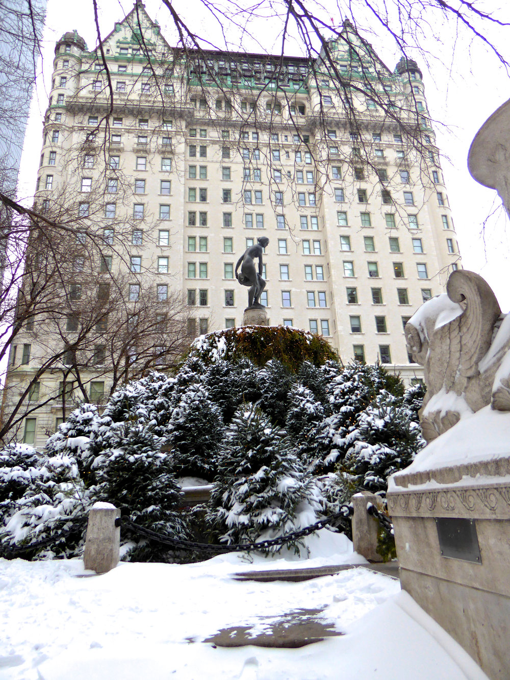 cindi_nyc_snowstorm_2015_spiritedtable_photo.2.jpg