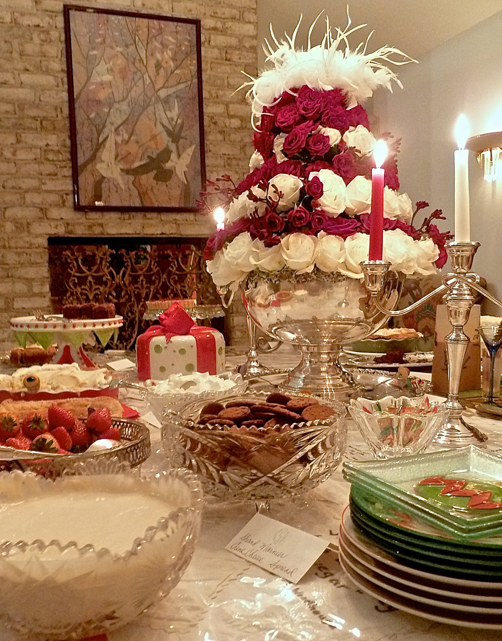 cindi_dessertparty_2013_spiritedtable_photo1.jpg