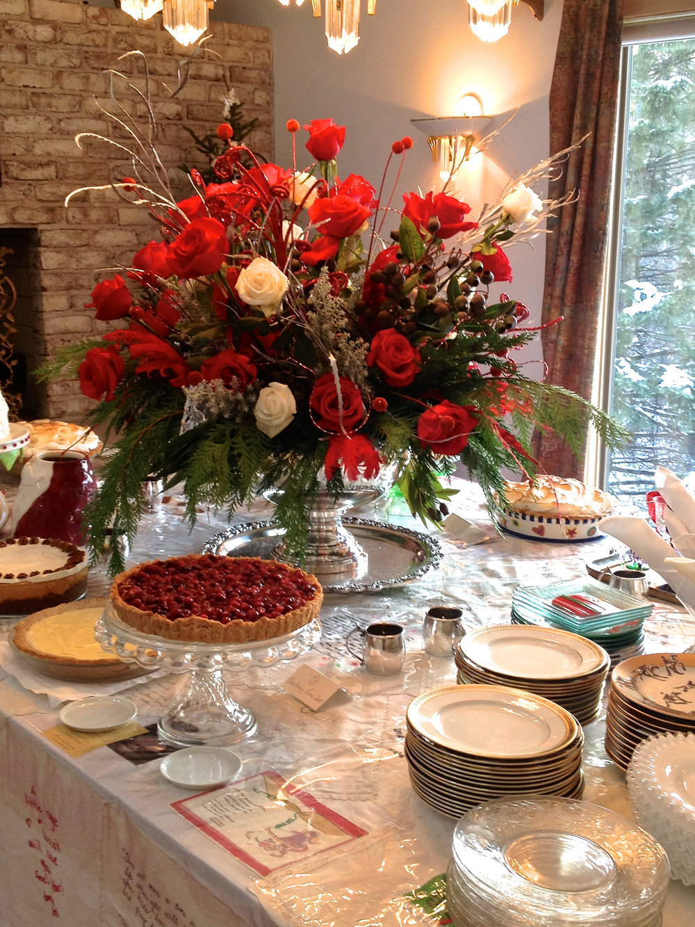 cindi_dessertparty_2014#2_spiritedtable_photo1.jpg