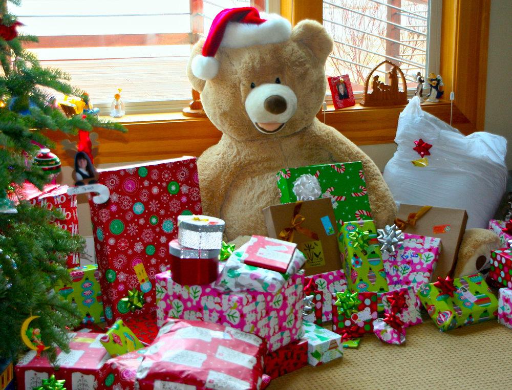 cindi_christmas_allisons_spiritedtable_photo1.jpg