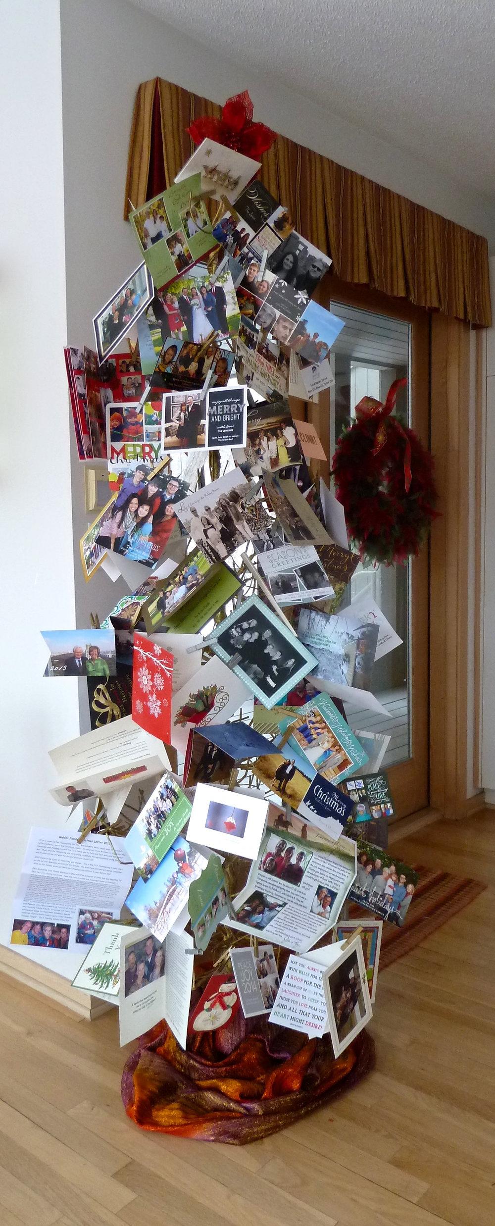 cindi_christmas_cardtree_spiritedtable_photo1.jpg
