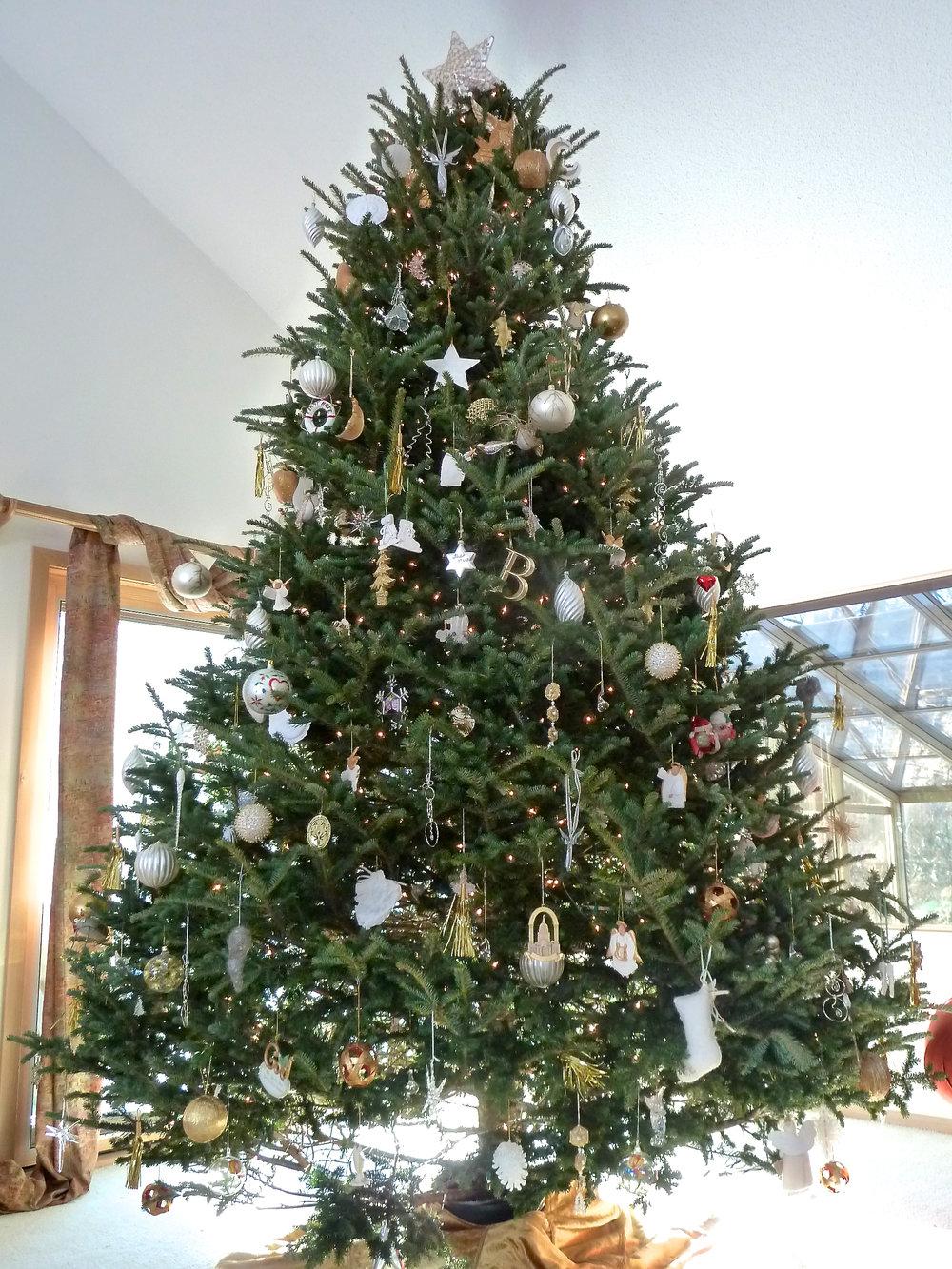 cindi_christmas_LRtree_spiritedtable_photo1.jpg