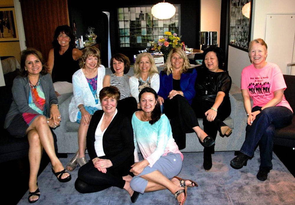 Teri_W3BookClub_Dovekeepers_Staycation_100thbook_spiritedtable_photo31.jpg