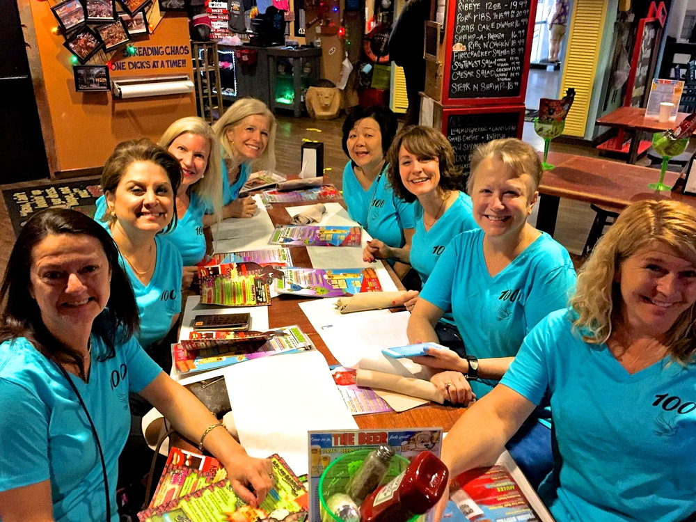 Teri_W3BookClub_Dovekeepers_Staycation_100thbook_spiritedtable_photo12.jpg