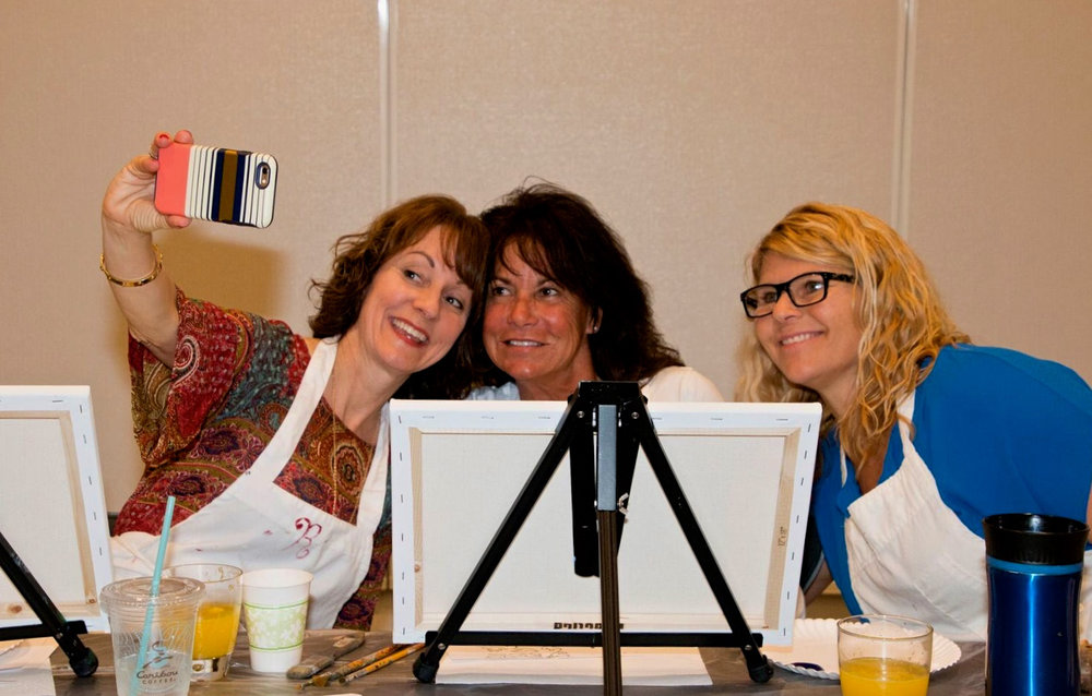 Teri_W3BookClub_Dovekeepers_Staycation_100thbook_spiritedtable_photo22.jpg
