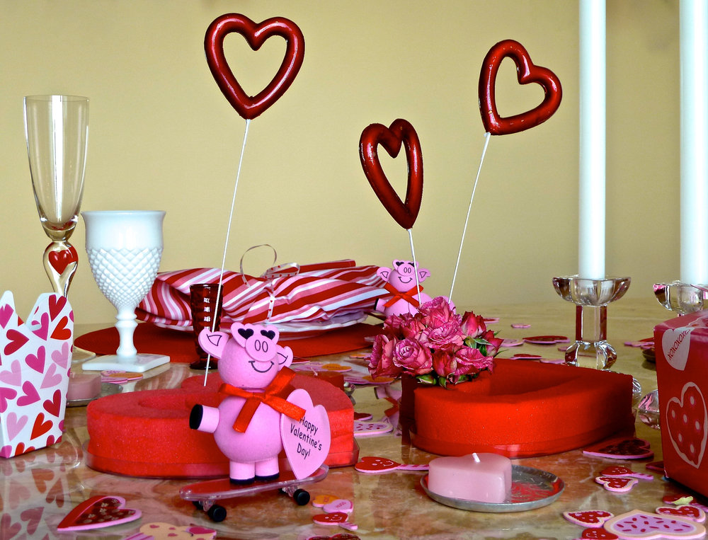 Cindi_Valentines_table_spiritedtable_photo1.jpg